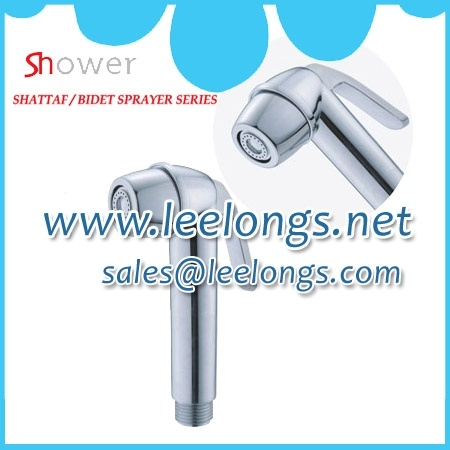SH-5047 leeongs abs bidet shower