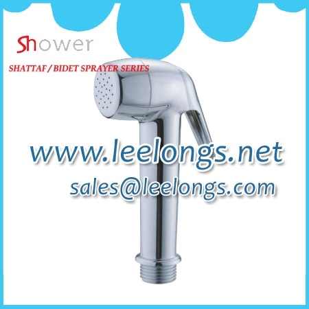 SH-5049 leeongs abs bidet shower
