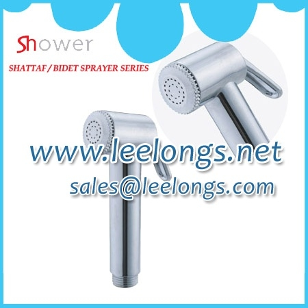 SH-5046 leeongs abs bidet spray