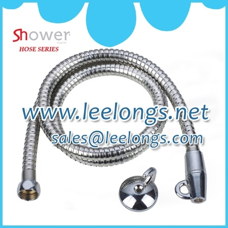 SH-6004 Stainless Steel Extensible Hook