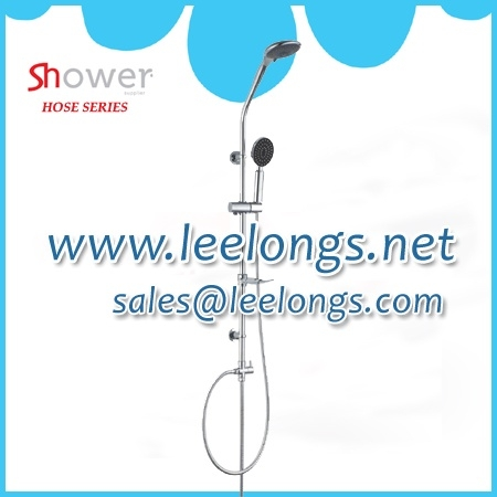 SH-4060 Stainless Steel Head Shower