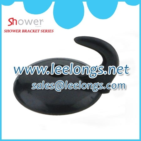 SH-7516L ABS chrome Hand Shower