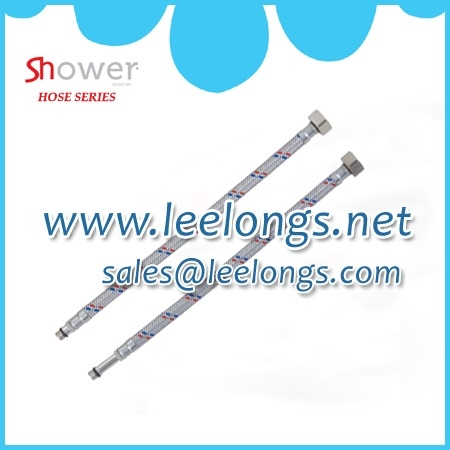 YuYao SH-6302 Stainless Steel Flexible