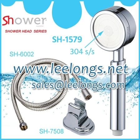 SH-1579 304 stainless steel faced